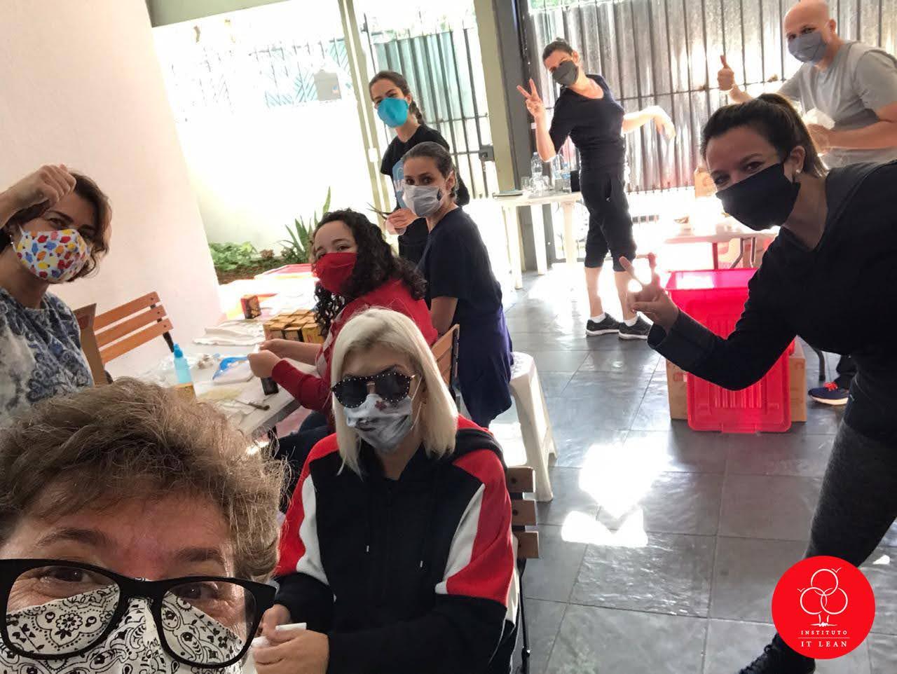 Cafe-manha-Instituto-it-lean-doacao-sao-paulo-7.jpg